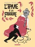 Anne Simon et Catherine Sauvat - L'homme à la fourrure - De la divine punition à la punition divine.