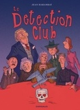 Le Detection Club / Jean Harambat | Harambat, Jean. Auteur