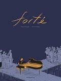 Forté / Manon Heugel, Kim Consigny | Heugel, Manon