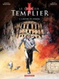 Raymond Khoury et Bruno Rocco - Le dernier Templier Tome 5 : .