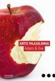 Arto Paasilinna - Adam & Eve.