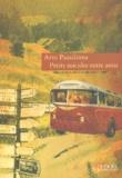 Petits suicides entre amis / Arto Paasilinna   Paasilinna, Arto (1942-2018). Auteur