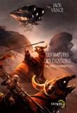 Jack Vance - Les maîtres des dragons - Et autres aventures.