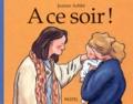 Jeanne Ashbé - À ce soir !.