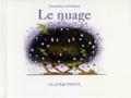 Le Nuage / Claude Ponti | PONTI, Claude