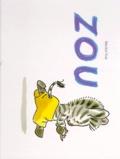 Zou   Gay, Michel (1947-....). Auteur