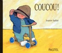 Jeanne Ashbé - Coucou !.