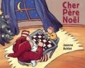 Jeanne Ashbé - Cher Père Noël.