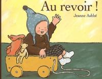 Jeanne Ashbé - .