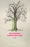 L'orpheline dans un arbre / Susie Morgenstern | Morgenstern, Susie (1945-....)