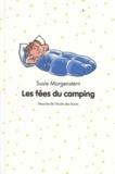 Les fées du camping / Susie Morgenstern | Morgenstern, Susie (1945-....)