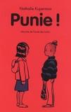 Punie ! / Nathalie Kuperman | Kuperman, Nathalie