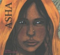 Asha | Norac, Carl