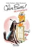 Chien pourri est amoureux / Colas Gutman | Gutman, Colas (1972-....)