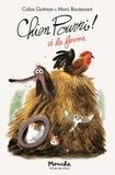 Chien pourri à la ferme / Colas Gutman | Gutman, Colas (1972-....)