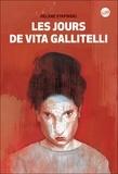 Helene Stapinski - Les jours de Vita Gallitelli.