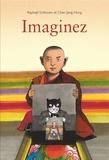 Raphaël Enthoven et Jiang Hong Chen - Imaginez.