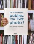 Darius D Himes et Mary Virginia Swanson - Photographes, publiez votre livre photo !.