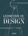 Kimberly Elam - Géométrie du design.