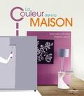 Manuela Oliveira - La couleur dans la maison.