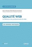 Elie Sloïm et Laurent Denis - Qualité web - La référence des professionnels du Web.