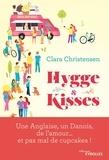 Clara Christensen - Hygge & Kisses.