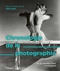 Paul Lowe - Chronologie de la photographie - De la chambre noire à Instagram.