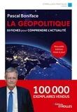 Pascal Boniface - La géopolitique.