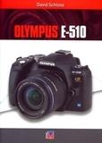 David Schloss - Olympus E-510.