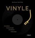 Matt Anniss et Patrick Fuller - Vinyle - Son & platines, enceintes & amplis, DJ & collectors, culture disque.