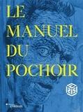 C215 - Le manuel du pochoir.
