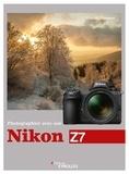Vincent Lambert - Photographier avec son Nikon Z7.