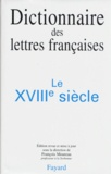 Georges Grente - .