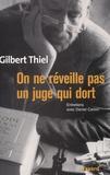 Gilbert Thiel - .