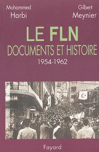 http://www.decitre.fr/gi/20/9782213618920FS.gif
