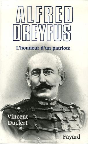 http://www.decitre.fr/gi/53/9782213627953FS.gif