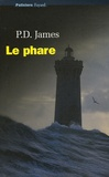 Le phare : roman / P.D. James   James, Phyllis Dorothy (1920-....)