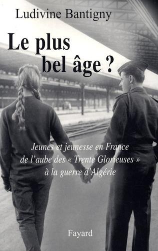 http://www.decitre.fr/gi/07/9782213628707FS.gif