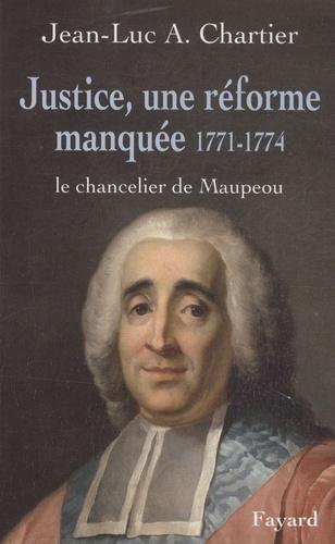 http://www.decitre.fr/gi/42/9782213642642FS.gif