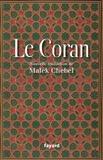 Malek Chebel - Le Coran.