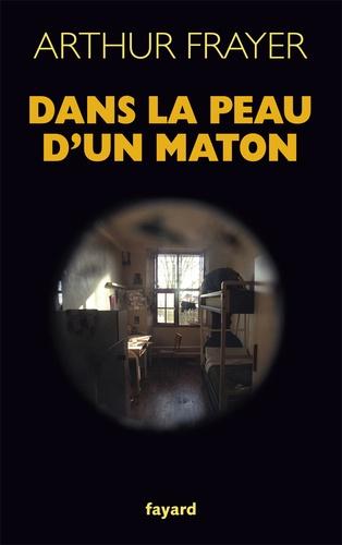 http://www.decitre.fr/gi/81/9782213662381FS.gif