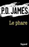 P.d. James - Le Phare.