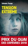 Sylvain Forge - Tension extrême.