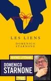 Les liens / Domenico Starnone | Starnone, Domenico (1943-....)