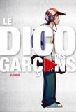 Le dico des garçons / textes de Jean-François Patarin, Pierre Malherbet, Hugues-Olivier Dumez |