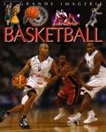 Jacques Beaumont et Sylvie Deraime - Basket-ball.