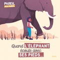 Quand-l'éléphant-écoute-avec-ses-pieds...
