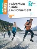 Sylvie Crosnier et Marilise Cruçon - Prévention Santé Environnement 3e Segpa.