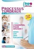 Kamel Abbadi et Alain Bourguignat - Processus tumoraux - UE 2.9 - Semestre 5.