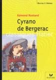 Edmond Rostand - Cyrano de Bergerac. Extraits.